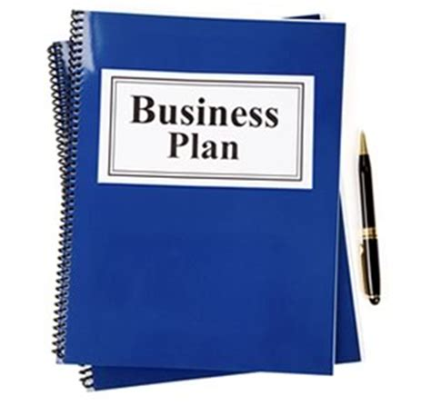 Can you pay someone to write a business plan: Pay someone