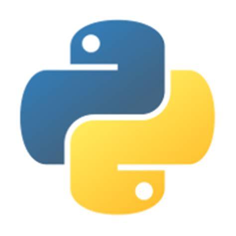 Python Software Developer Resume