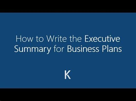 Find someone to write my business plan - Custom Essays